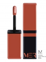 Merrez'ca Speak Velvet Lip # 501