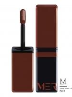 Merrez'ca Speak Velvet Lip # 503