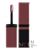 Merrez'ca Speak Velvet Lip # 602