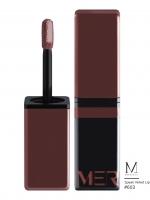 Merrez'ca Speak Velvet Lip # 603