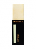 Merrez'ca Prime Time Foundation Primer