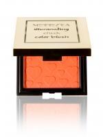 Merrez'Ca Cheek Color Blush # OR1146