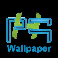 ร้านPH9 Wallpaper (พีเอชเก้า วอลเปเปอร์)