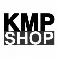 ร้านKMP SHOP .in.th