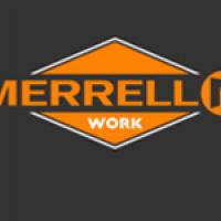รองเท้า merrell