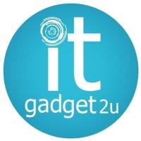 ร้านwww.itgadget2u.com