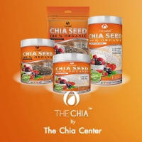 ร้านThe Chia Center
