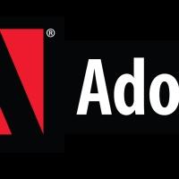 Adobe Product