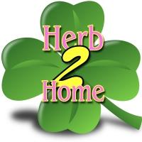 ร้านHerb2Home