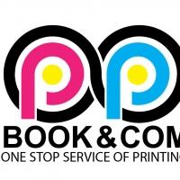 ร้านppbookandcom