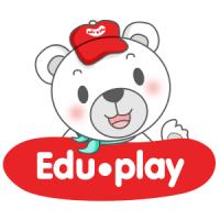 ร้านรั้วกั้นเด็กเกาหลี คอกกั้นเด็กเกาหลี Eduplay