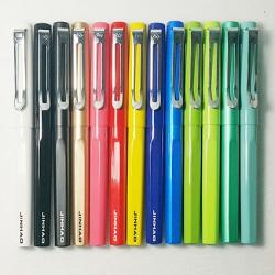 ปากกาโรลเลอร์บอล JINHAO 599 Roller Ball