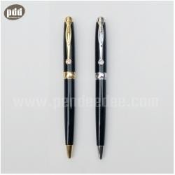 ปากกาโลหะ พรีเมี่ยม ปากกา VIP 5