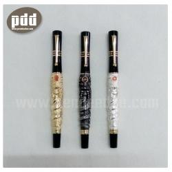 ปากกาพรีเมี่ยม สั่งทำ VIP DRAGON 3D