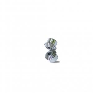 SK014 ชุดเฟืองดอกจอก