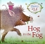 Hog in the Fog: A Harry & Lil Story thumbnail 1