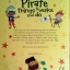 Usborne Activities – Pirate Things to Make and Do thumbnail 4