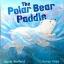 The Polar Bear Paddle thumbnail 1