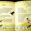 The Usborne Children's Bible thumbnail 6