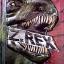Z. Rex thumbnail 1