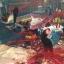 PS4 Gravity Rush 2 : Z2-JP thumbnail 4