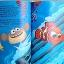 Finding Nemo The Tank Gang thumbnail 4