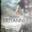 Britannia (Eagles of the Empire 14)