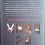 The Twilight Saga: The Official Illustrated Guide thumbnail 4