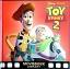 Toy Story 2 thumbnail 1