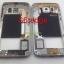 เคสกลาง Samsung S6 Edge