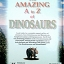The Amazing A to Z of Dinosaurs thumbnail 7