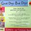 Good Days Bad Days thumbnail 4