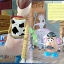 Toy Story thumbnail 3