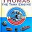 Thomas the Tank Engine thumbnail 1
