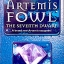Artemis Fowl + The Legend of Captain Crow's Teeth thumbnail 2