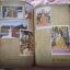 """""""88ปีหลางปู่สุวัจน์ สุวโจ""""ที่ระลึกในงานฉลองพระบรมธาตุเจดีย์ศรีสุวจคุณานุสรณ์ วัดป่าเขาน้อย บุรีรัมย์ ปี2550 มี160หน้ากว้าง18ยาว25ซม. thumbnail 17"""