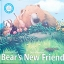 Bear Wants More + Bear's New Friend thumbnail 5