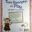 Toy Stories: Tom Sawyer at Play and other stories thumbnail 4