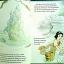 Snow White thumbnail 3