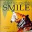 Augustus and his Smile thumbnail 1