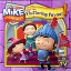 Mike the Knight and the Fluttering Favour thumbnail 1