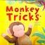 Monkey's Tricks thumbnail 1