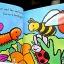 Caterpillar's Wish thumbnail 2