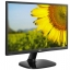 "MONITOR LG LED 21.5"" 22MP48HQ-P thumbnail 3"