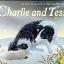 Charlie and Tess thumbnail 1