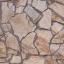 ลายหินกาบ thumbnail 1