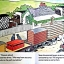 Thomas the Tank Engine: Easy-to-Read Treasury thumbnail 4