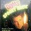 Dom's Spooky Magic + Simply Magic thumbnail 2