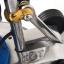 """เครื่องขัดพื้น Champion 175 RPM 12"""" thumbnail 9"""