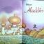 Aladdin thumbnail 2
